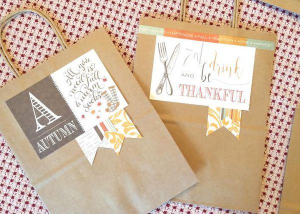 Photo play bags 4