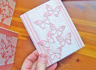 Fairyland butterflies 2