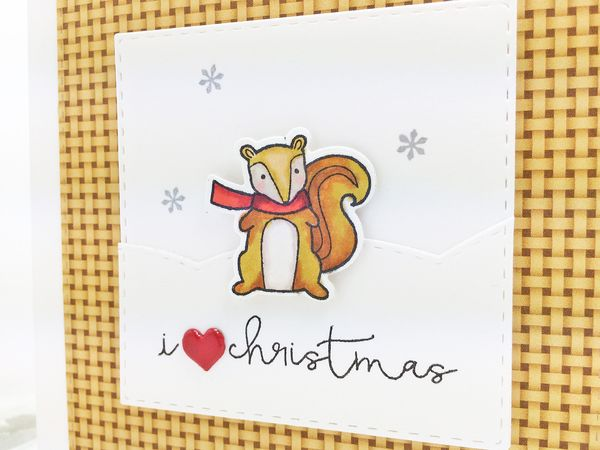 Cup of cheer poppystamps 4
