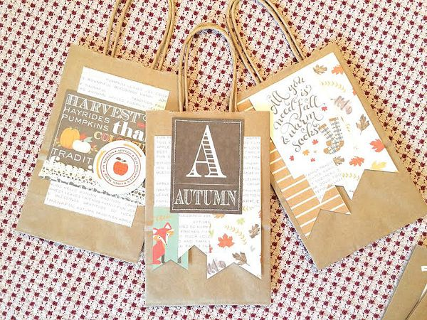 Photo play bags 2