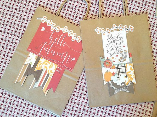 Photo play bags 3