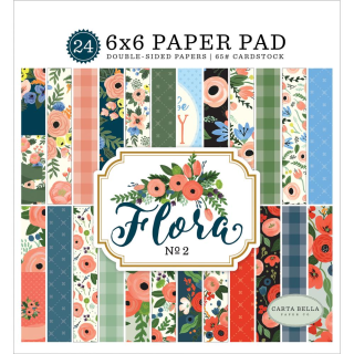 Echo-park-flora-no-1-collection-new-1