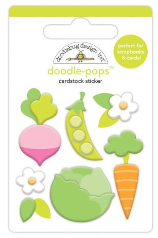 Doodlebug-doodle-pops-little-garden-4