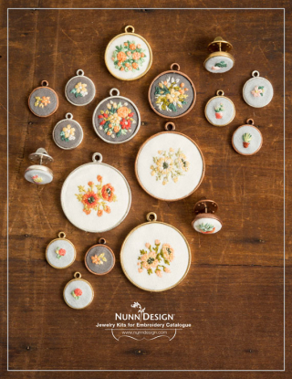 ND_2017_Embroidery-Kit-Catalogue-Cover-570