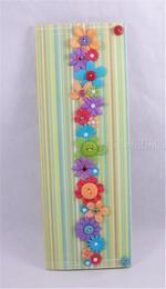 Flower_notebook_2