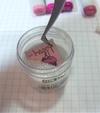 Inchie_cupcake_glitter_dip
