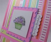 Cupcake_closeup_2