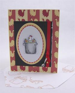 Chicken_soup_card_4