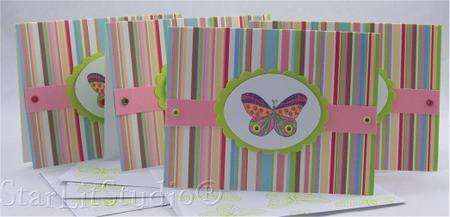 Butterfly_4_cards_2