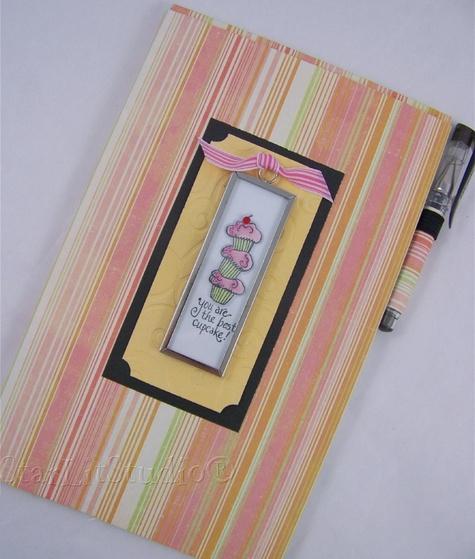 Notebook_final_2