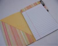 Notebook_final_inside