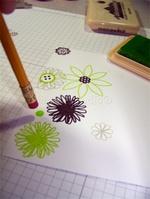 Pti_julie_hrr_pencil_technique