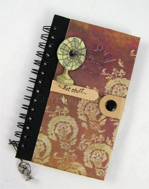 Fan_notebook
