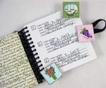 Inchie_notebook_inside