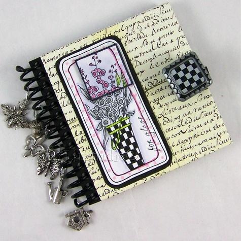 Inchie_notebook_main