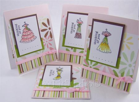Dresses_4_cards