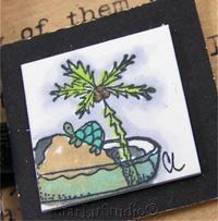 Inchie_turtle_notebook_closeup