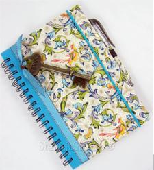 Target_notebook_memory_key