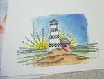 Lighthouse_coloring