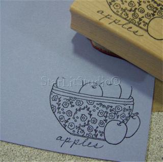 Apples_bowl_stamped