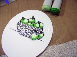 Apples_coloring_2