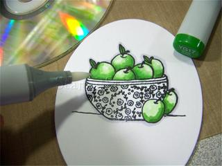 Apples_coloring_4