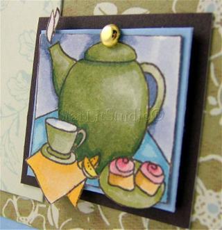 Tea_5_2