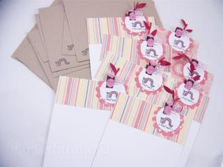 Mishie_snail_quarter_cards