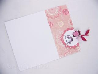 Mishie_snail_quarter_cards_1