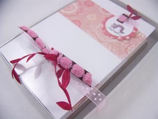 Mishie_snail_quarter_cards_2