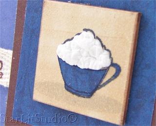 Coffee_inchie_3