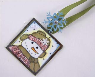 Snowman_ornament_2