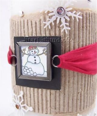 Inchie_snowman_candle_1_2