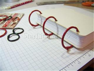 Binding_rings_2