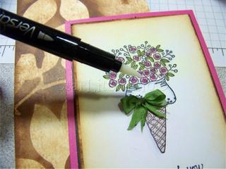 Bouquet_8