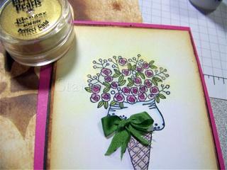 Bouquet_9