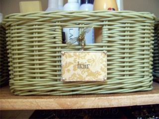 Basket_tag_closeup