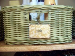 Basket_tag_closeup