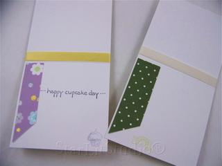 Inchie_cards_5