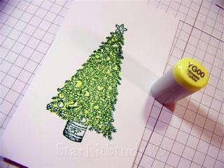 Sparkle_tree_1