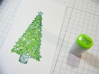 Sparkle_tree_2