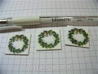 Inchie_wreath_2